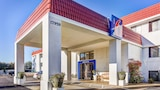 Motel 6 Portland - Tigard West OR - Tigard Hotels