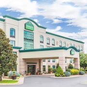 Wingate by Wyndham Lexington