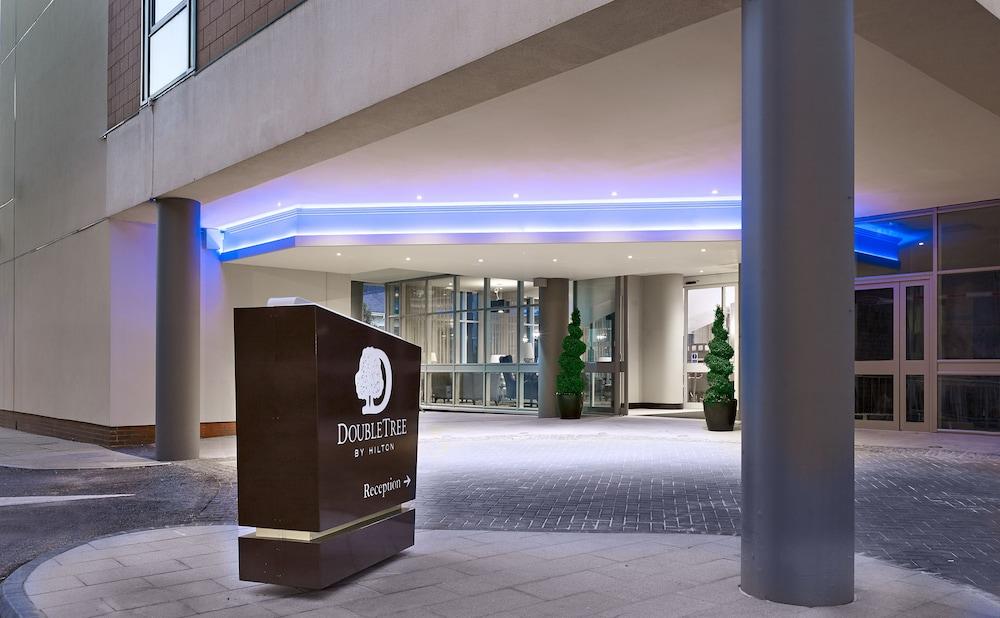 Last Minute Hotel Deals Surrey
