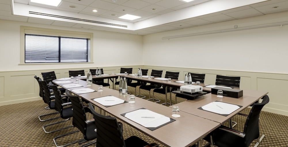 Meeting Facility, Holiday Inn York City Centre