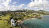 The Buccaneer - Christiansted Hotels
