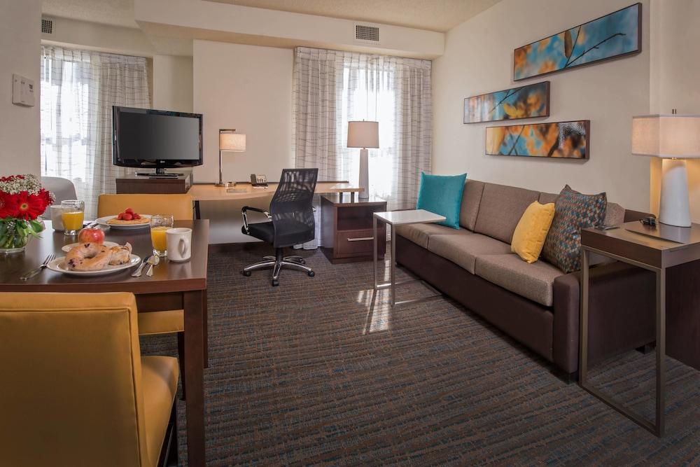 Featured Image, Residence Inn by Marriott Arlington at Rosslyn
