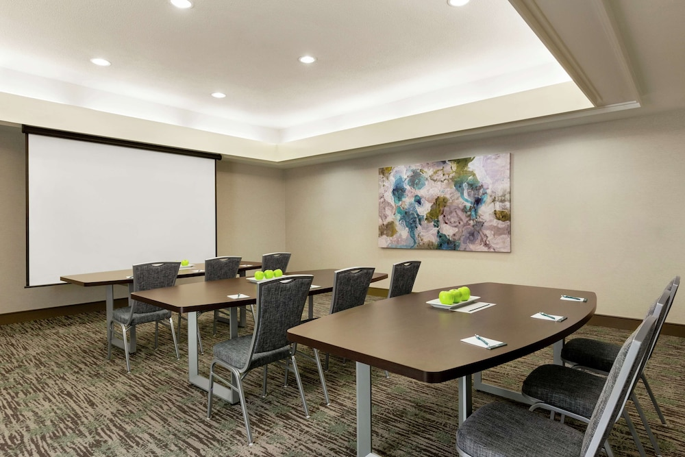 Meeting Facility, Homewood Suites by Hilton Dallas-DFW Airport N-Grapevine