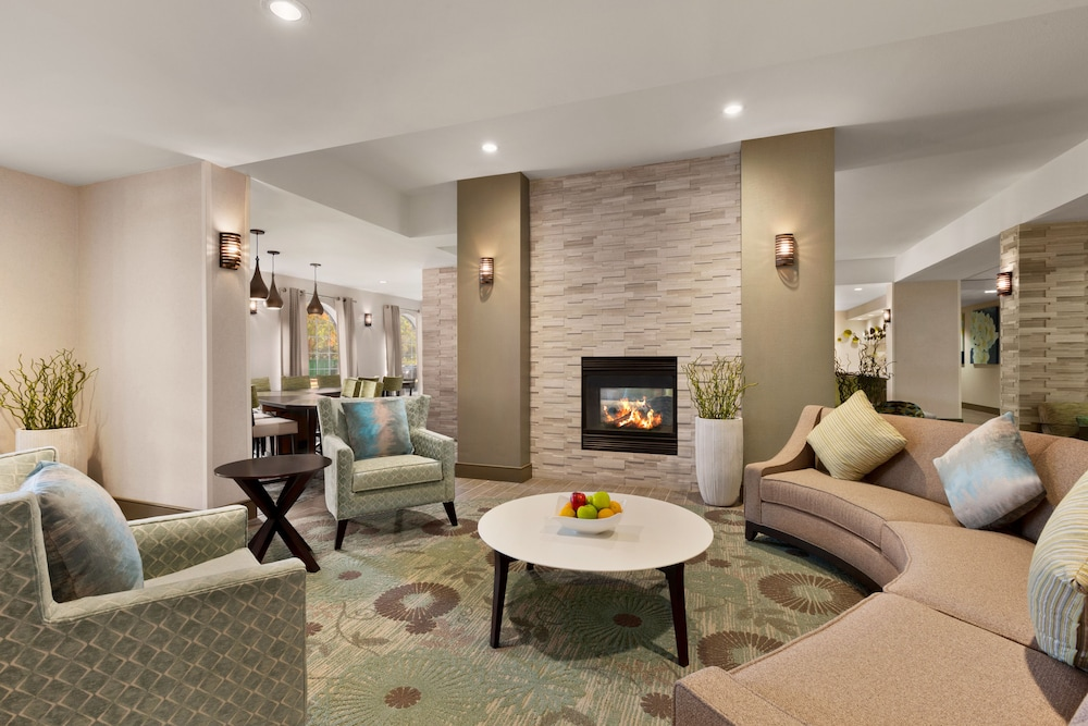 Featured Image, Homewood Suites by Hilton Dallas-DFW Airport N-Grapevine