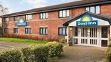 Days Inn Michaelwood - Dursley Hotels
