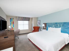 Hampton Inn & Suites by Hilton West Little Rock
