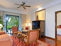 Sofitel Angkor Phokeethra Golf and Spa Resort (22 of 94)