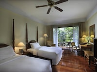 Sofitel Angkor Phokeethra Golf and Spa Resort (16 of 94)
