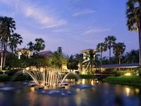 Sofitel Angkor Phokeethra Golf and Spa Resort (31 of 94)