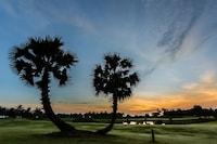 Sofitel Angkor Phokeethra Golf and Spa Resort (6 of 94)