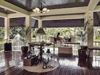 Sofitel Angkor Phokeethra Golf and Spa Resort (10 of 94)