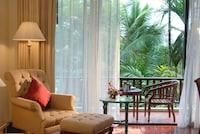 Sofitel Angkor Phokeethra Golf and Spa Resort (32 of 94)