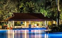 Sofitel Angkor Phokeethra Golf and Spa Resort (34 of 94)