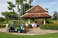 Sofitel Angkor Phokeethra Golf and Spa Resort (3 of 94)