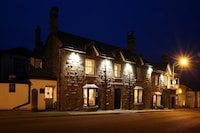 The Arundell Arms (2 of 42)