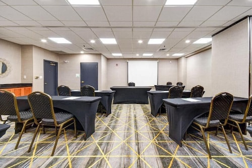 Meeting Facility, Holiday Inn Allentown-bethlehem, an IHG Hotel