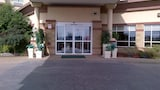 Clarion Hotel & Conference Centre - Sherwood Park Hotels