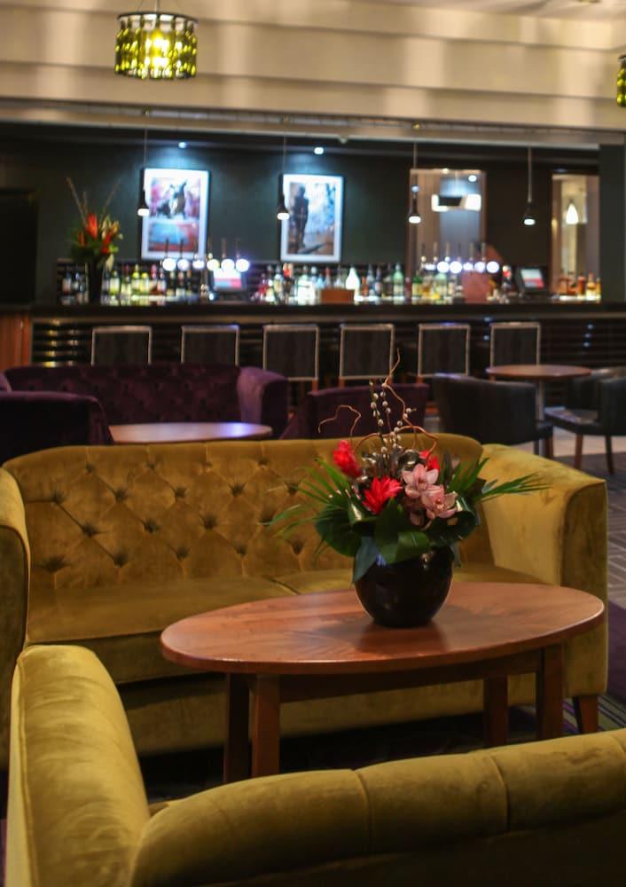 Pub meal deals birmingham