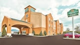 La Quinta Inn & Suites Columbus West - Hilliard - Columbus Hotels