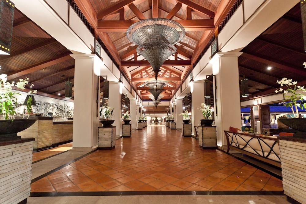 Jw Marriott Phuket Resort Amp Spa Phuket 2019 Hotel