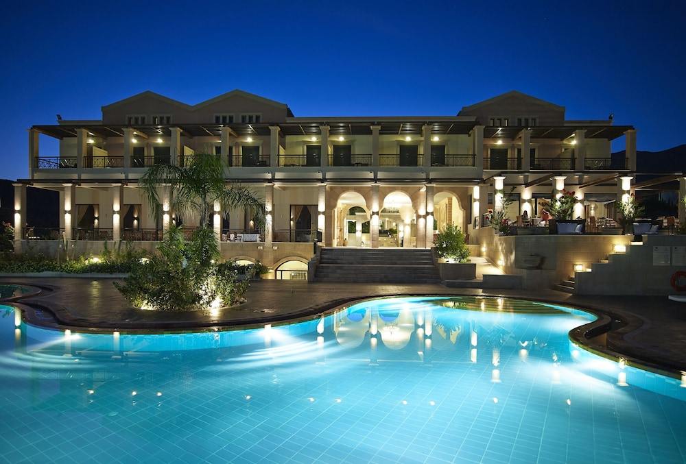 elegante Schuhe Discounter 50-70% Rabatt Mitsis Lindos Memories Resort & Spa - Adults Only (Rhodes ...