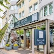 Hotels Mit Fruhstuck Neukolln Berlin Hotels Expedia De
