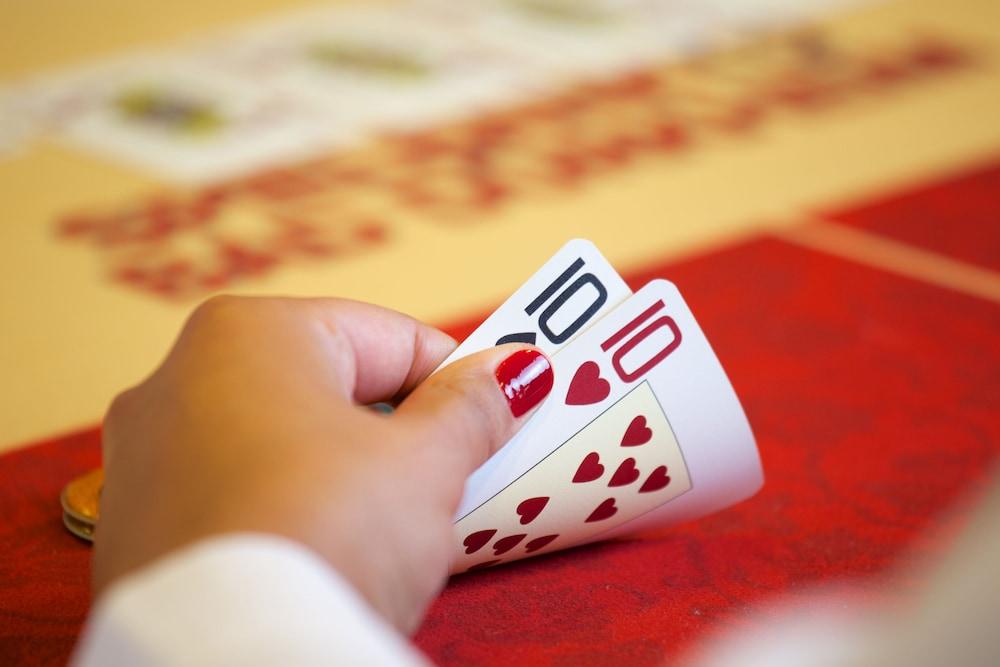 bad durkheim casino