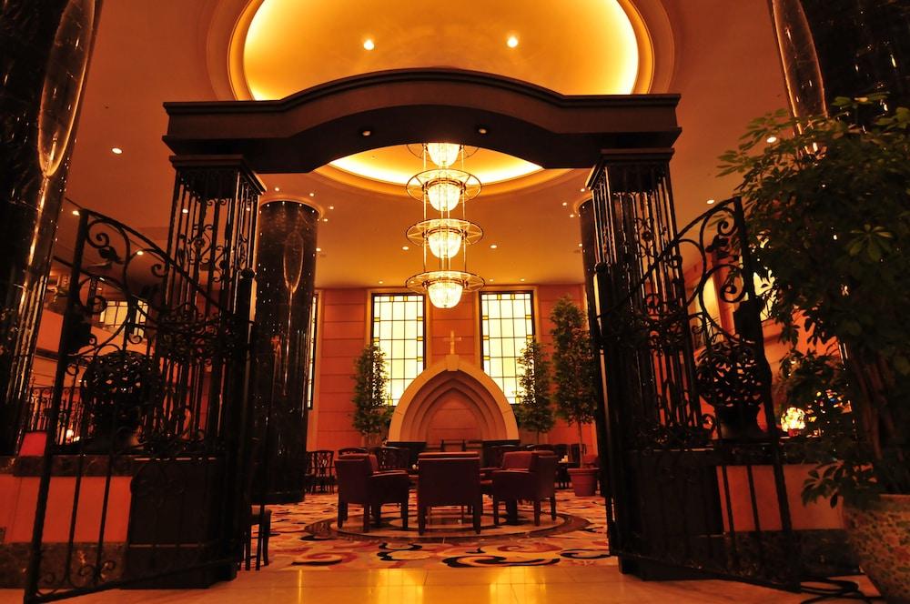 ホテルメトロポリタン盛岡ニューウイング / 岩手県 盛岡 1