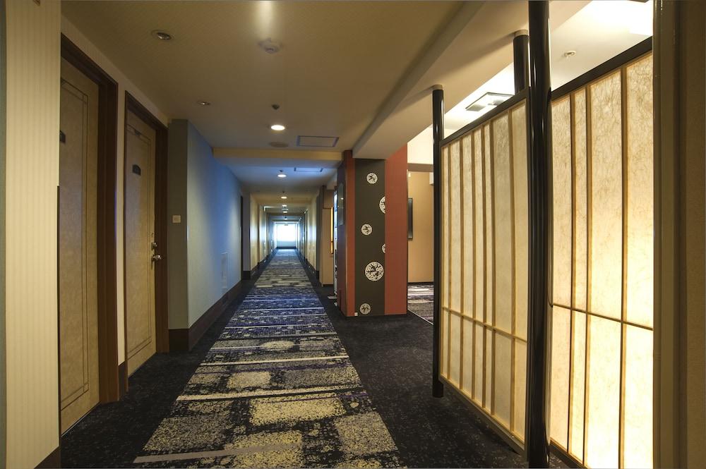 京都 新阪急ホテル / 京都府 京都駅周辺 28