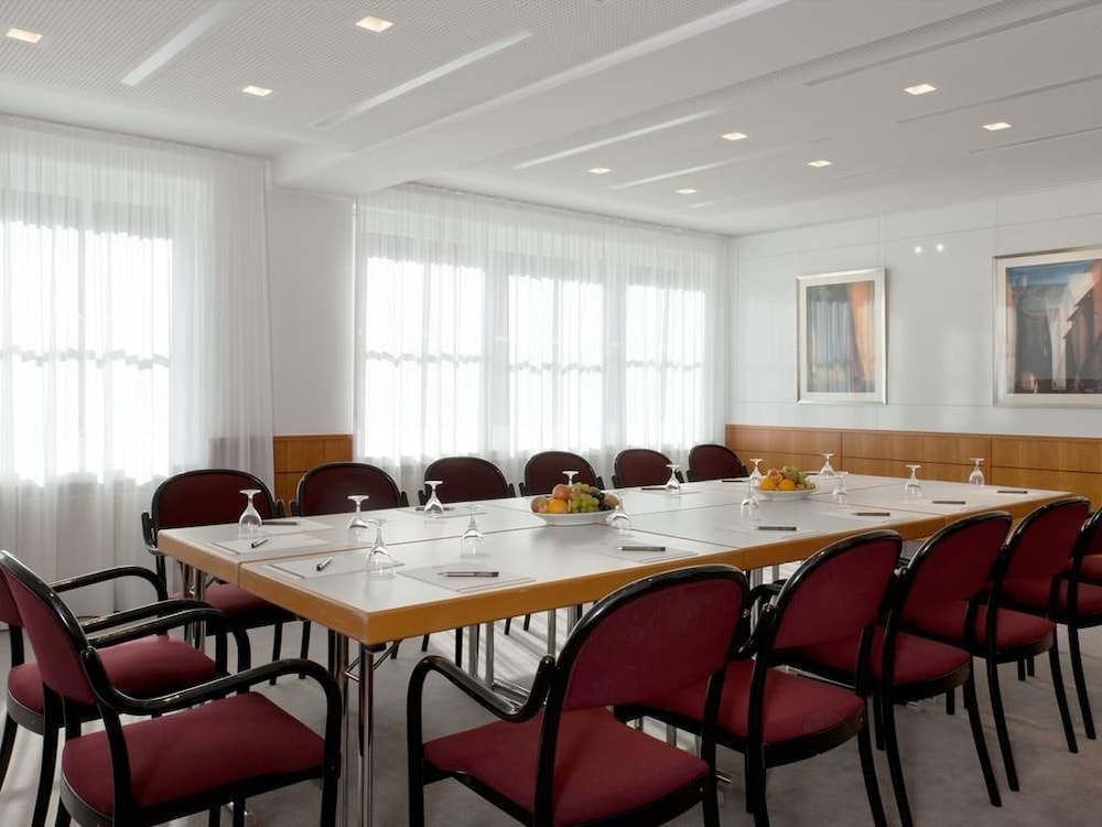 Meeting Facility, Hotel Zumnorde