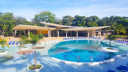 Sol Caribe Campo - All Inclusive