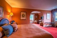 Inverlochy Castle Hotel (33 of 95)