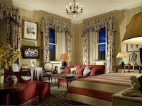 Inverlochy Castle Hotel (12 of 95)