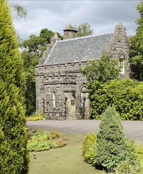 Torlundy, Fort William, PH33 6SN, Scotland.