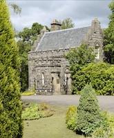 Inverlochy Castle Hotel (36 of 95)