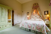Inverlochy Castle Hotel (26 of 95)