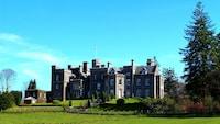 Inverlochy Castle Hotel (13 of 95)