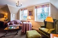Inverlochy Castle Hotel (5 of 95)