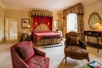 Inverlochy Castle Hotel (6 of 95)