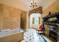 Inverlochy Castle Hotel (27 of 95)