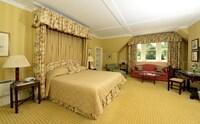 Inverlochy Castle Hotel (40 of 95)
