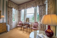 Inverlochy Castle Hotel (19 of 95)
