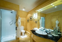 Inverlochy Castle Hotel (10 of 95)