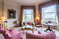 Inverlochy Castle Hotel (20 of 95)