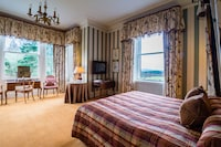Inverlochy Castle Hotel (32 of 95)