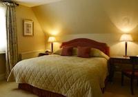 Inverlochy Castle Hotel (7 of 95)