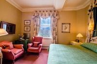 Inverlochy Castle Hotel (21 of 95)