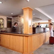Ramada by Wyndham Canmore