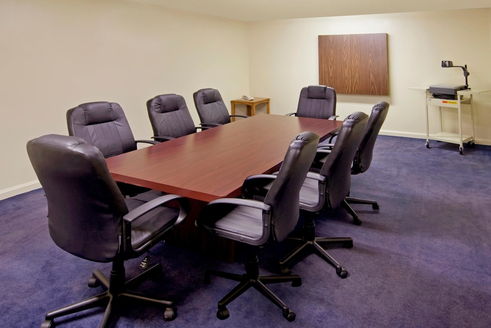 Meeting Facility, Extended Stay America - Atlanta - Alpharetta-Northpoint-East