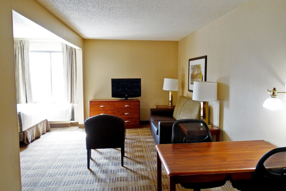 Room, Extended Stay America - Atlanta - Alpharetta-Northpoint-East